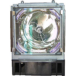 V7 Replacement Lamp For Mitsubishi FL7000