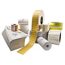 Intermec Duratherm III E24632 Receipt Paper