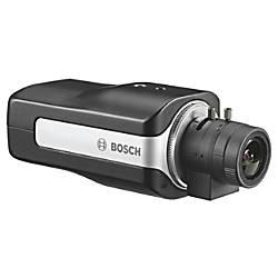 Bosch DinionHD Network Camera 1 Pack