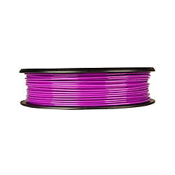 MakerBot PLA Filament Spool MP05788 Small