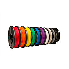 MakerBot PLA Filament Spools MP06591 Small