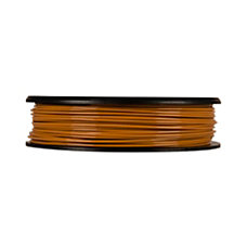 MakerBot PLA Filament Spool MP06642 Small