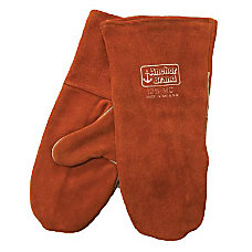 ANCHOR 125MC MITTENS