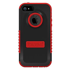 Trident Cyclops Case for Apple iPhone