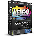 Logo Design Studio Pro Download Version