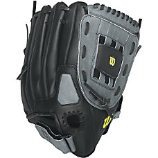 Wilson A360 Right Handed Baseball Glove
