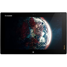 Lenovo IdeaCentre Flex 20 All In