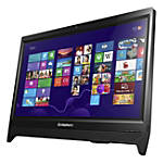 Lenovo C260 All in One Computer