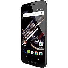 Motorola Moto G Smartphone 8 GB