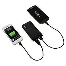 Leitz Complete Portable USB Charger For