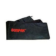 Sunpak UT Series Tripod Bag