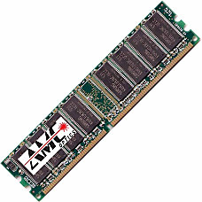 AMC Optics 2GB DRAM Memory Module
