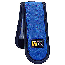Case Logic Neoprene USB Drive Case