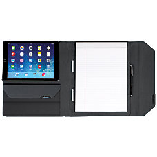 MobilePro Series Executive Folio Case for