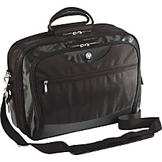 HP Evolution BM147UT Carrying Case for