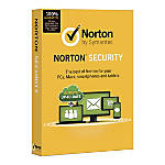 Norton Internet Security 2014 For 5