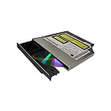 Fujitsu DVD Writer