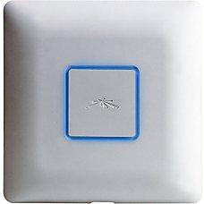 Ubiquiti UniFi UAP AC IEEE 80211ac
