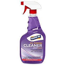 Genuine Joe All Purpose Spray Cleaner