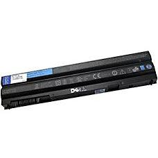 AddOn Dell 312 1163 Compatible 6