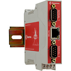Comtrol DeviceMaster UP DB9M 2 Port