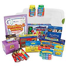 Learning Resources Grade 2 ELA Kit