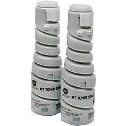 Konica Minolta 8935502 Copier Toner Cartridge