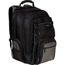Targus CityGear Carrying Case Backpack for