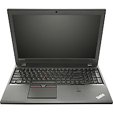 Lenovo ThinkPad T550 20CK002SUS 156 LED
