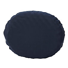 DMI Convoluted Foam Donut Seat Cushion