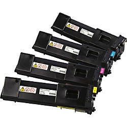 Ricoh Original Toner Cartridge Cyan