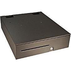 APG Cash Drawer 100 1616 Cash