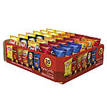 Frito Lay Chips Classic Variety Pack