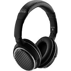 MEE audio Matrix Stereo Bluetooth Headphones