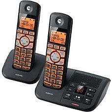 Motorola K702B DECT 60 190 GHz