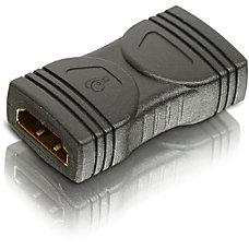 IOGEAR GHDCPLRW6 AudioVideo Adapter