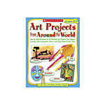 Scholastic Art Projects World Grades 4