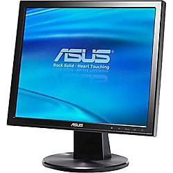 Asus VB198T P 19 LED LCD