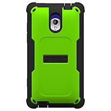 Trident Cyclops Case for HTC 8XT
