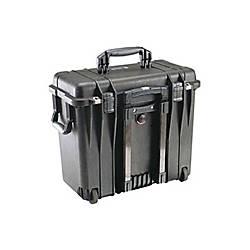 Pelican 1440 Top Loader Shipping Case