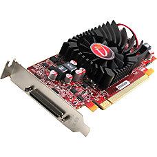 Visiontek 900366 Radeon HD 5570 Graphic