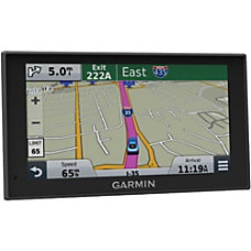 Garmin 2539LMT Automobile Portable GPS Navigator