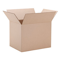 Office Depot Brand Moving Box 16