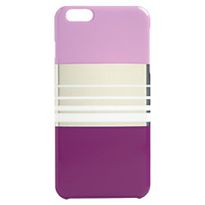 Ativa Mobile Phone Case For iPhone