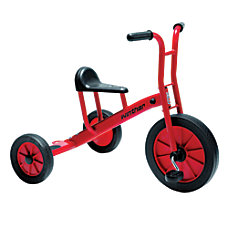 Winther Viking Tricycle Large 27 316