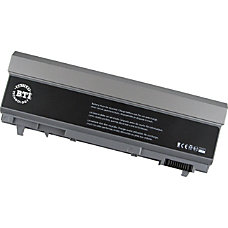 BTI DL E6410H Notebook Battery