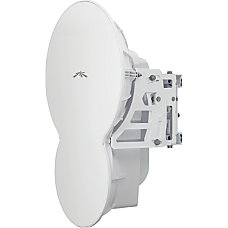Ubiquiti airFiber AF24 137 Gbits Wireless