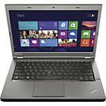 Lenovo ThinkPad T440p 20AN006NUS 14 LED