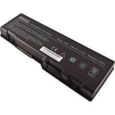 DENAQ 9 Cell 7800mAh Li Ion