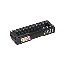 Ricoh Type SP C220A Original Toner